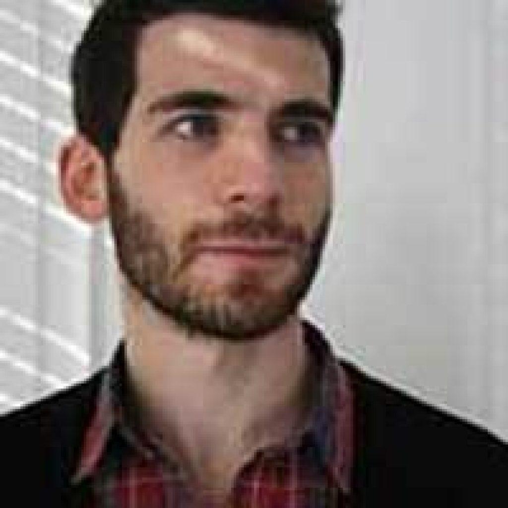 Andrea Mocellin