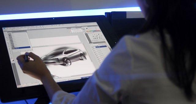 Italian design institute idi master e corsi design for Programma design interni