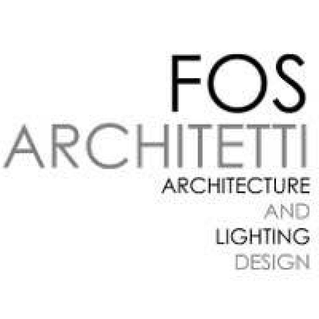 Fos Architetti
