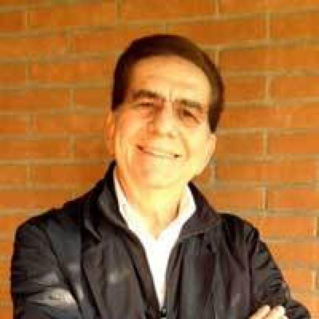 Gianfranco Giacoma Caire