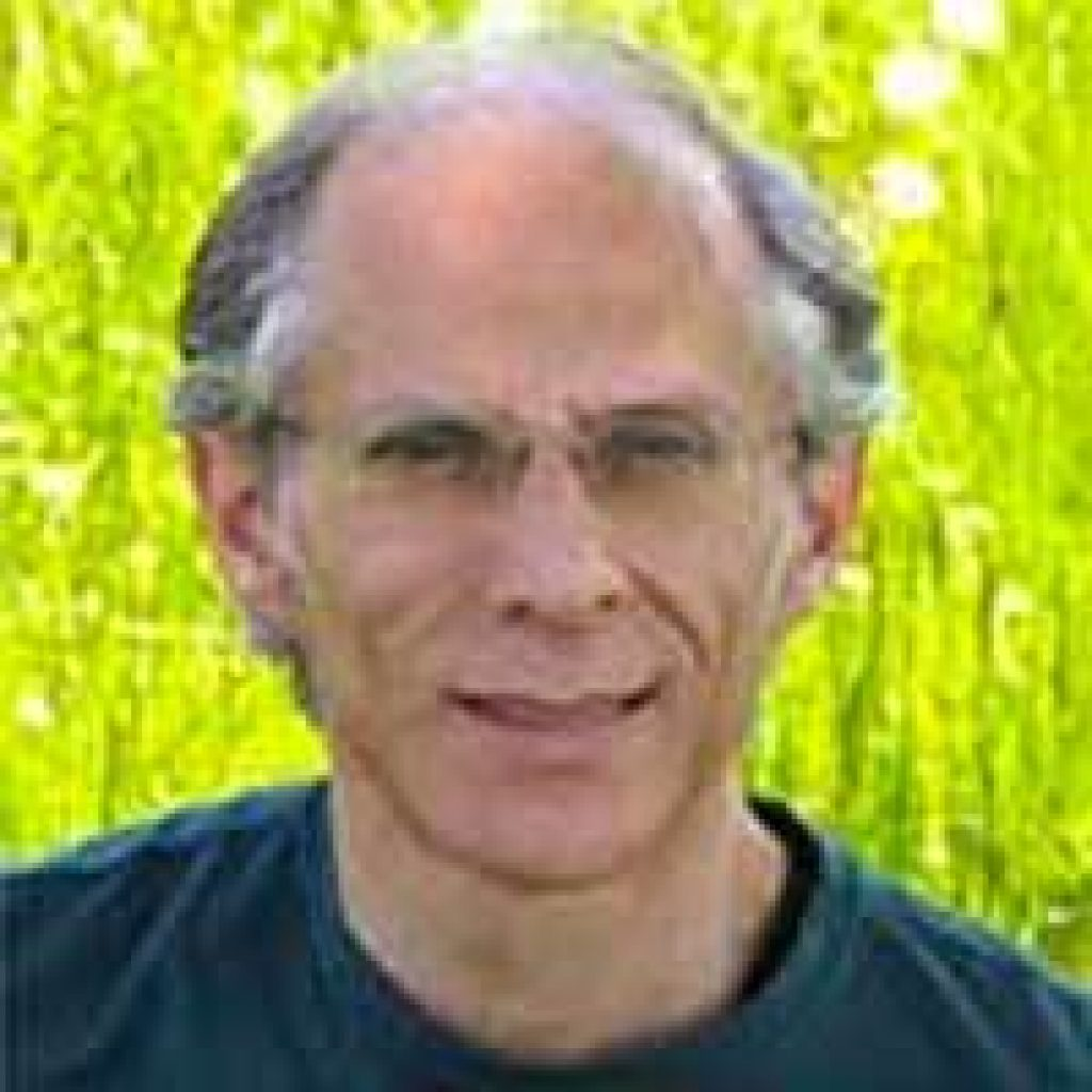 Maurizio Corbi