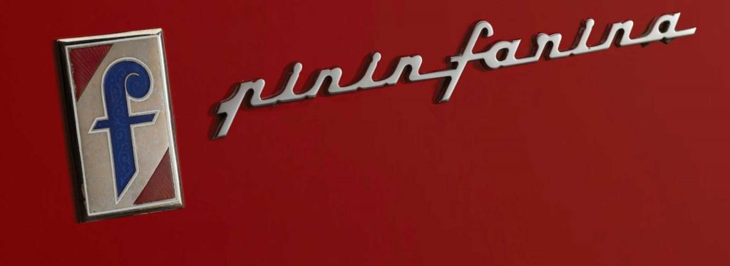 Pininfarina
