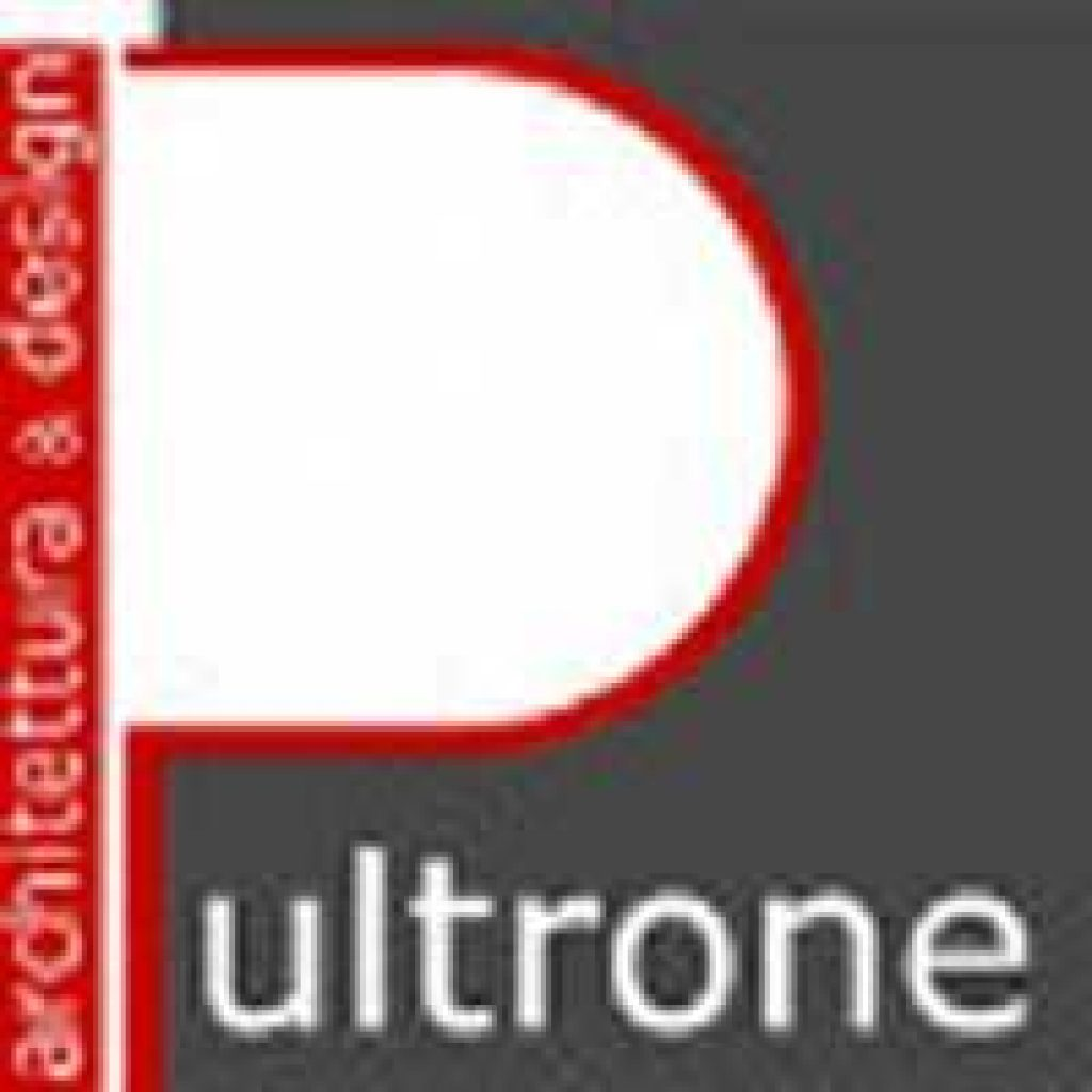 Pultrone
