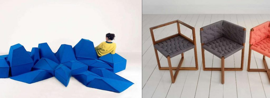 Sedute Interior Design