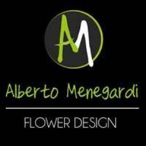 Alberto Menegardi