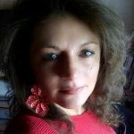 Anna Capozzelli