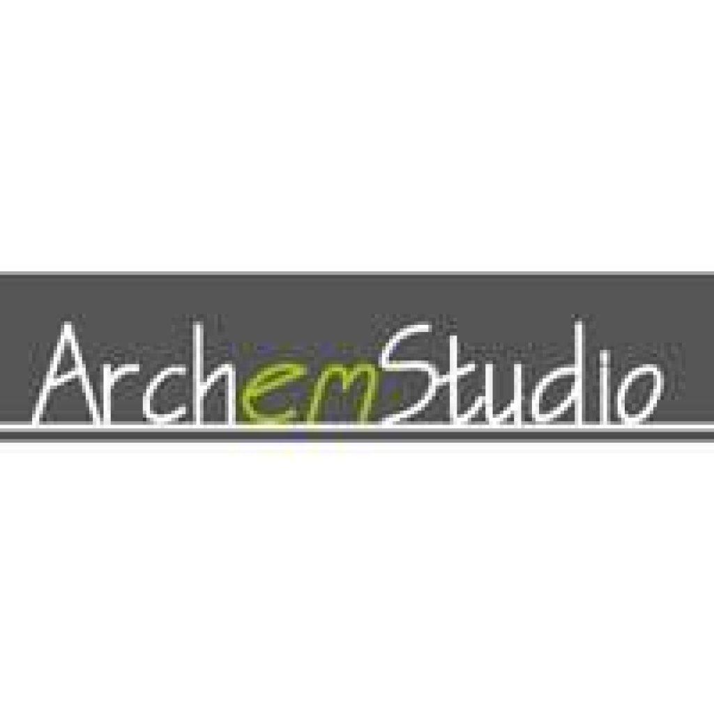 Archem Studio