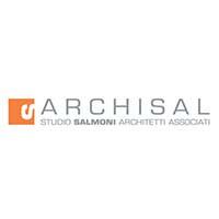 Archisal