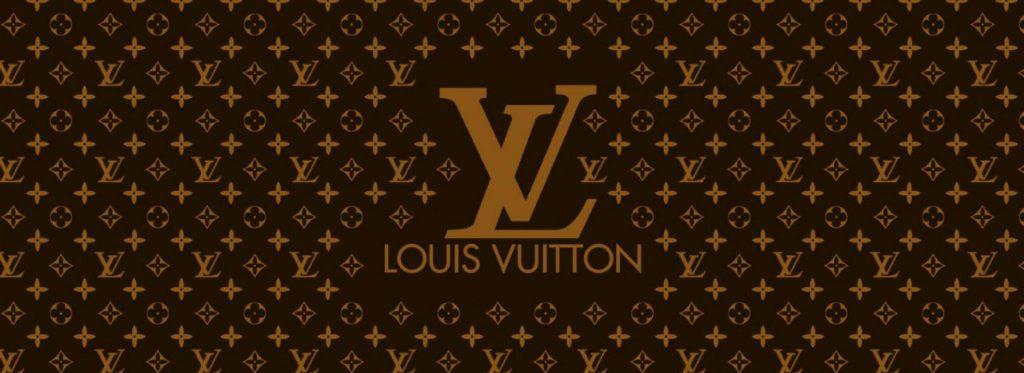 Le borse più costose del mondo
