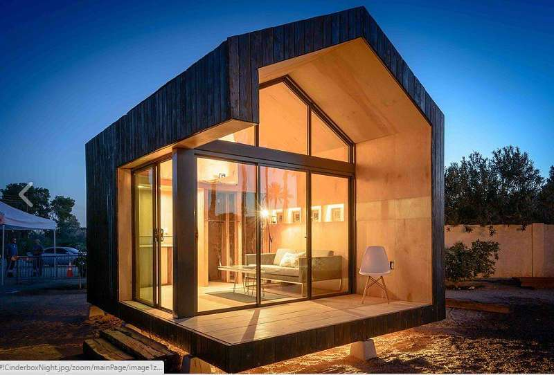 Case Mobili Prezzi : Sib case mobili prezzi di fina case mobili vendita acquisto case