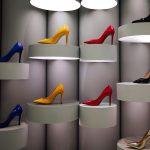 corso-visual-merchandising-italian-design-institute-2