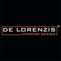 De Lorenzis
