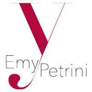 Emy Petrini
