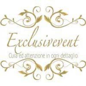 Exclusivevent