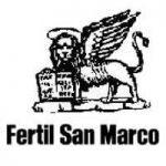 Fertil San Marco