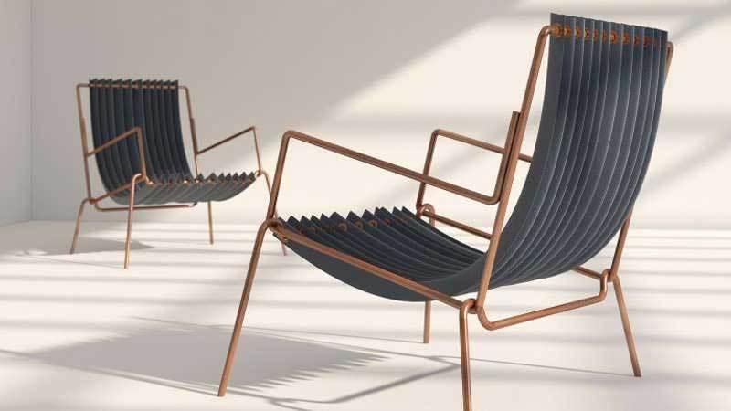 London Design Festival Sara Jaafar