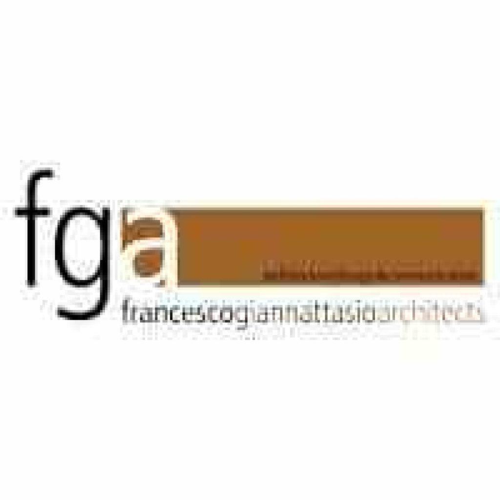 Francesco Giannattasio Architetto