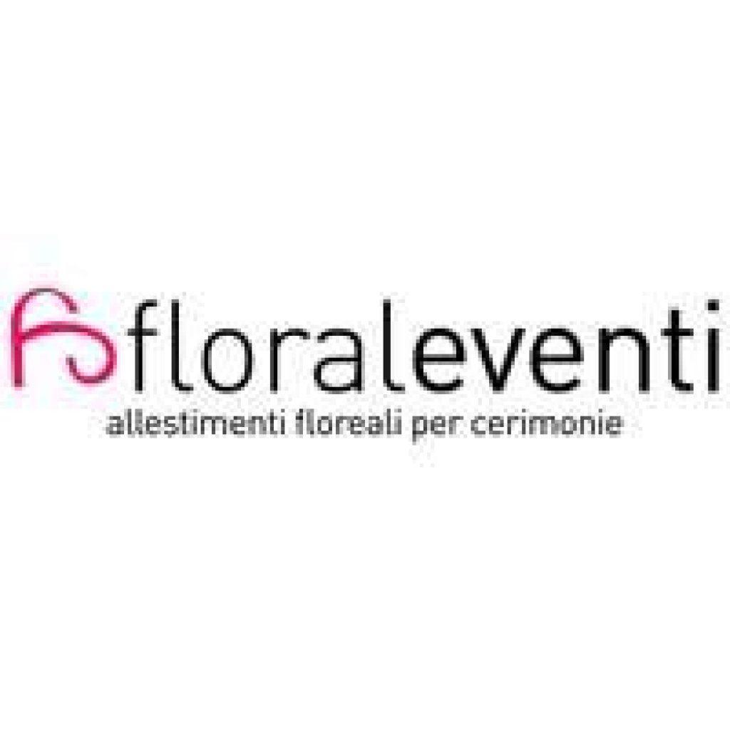 Floral eventi