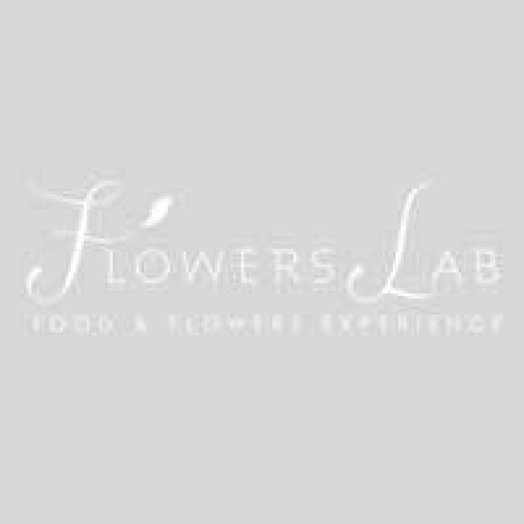 Flowers Lab