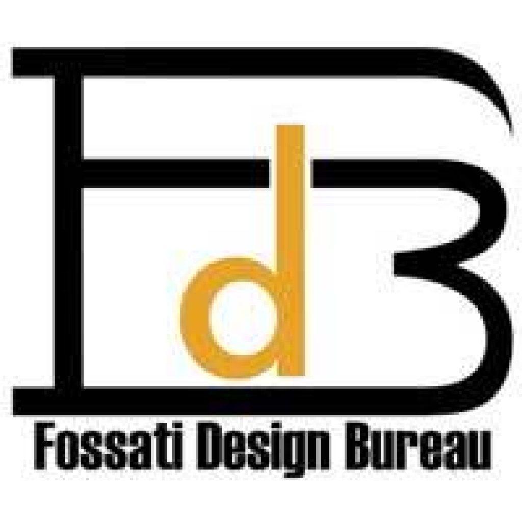 Fossati Design Bureau