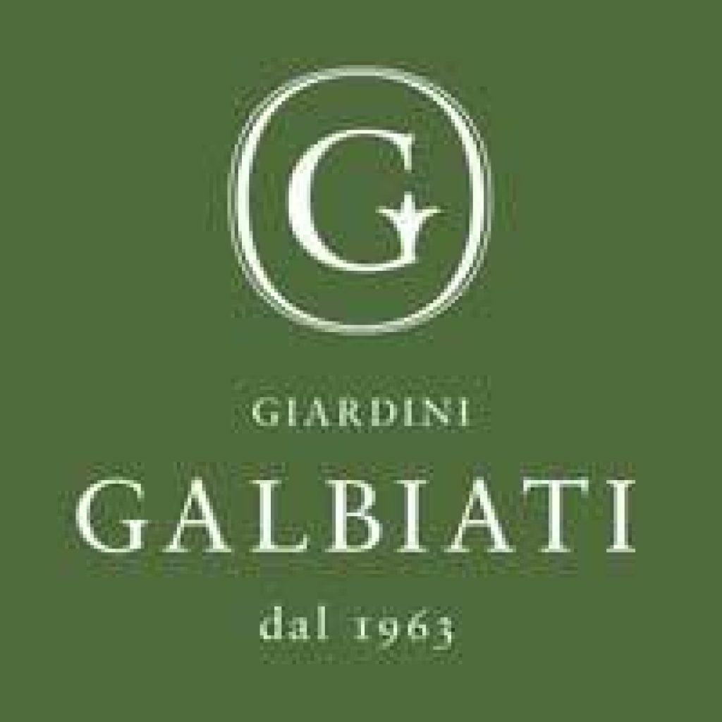 Giardini Galbiati