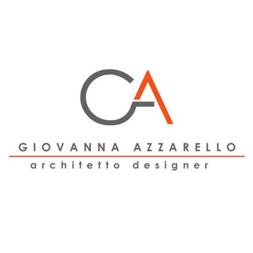 Giovanna Azzarello