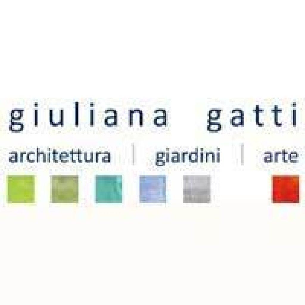 Giuliana Gatti