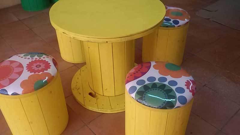 Giuseppe Gallo Ecodesign