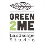 Green 2 me