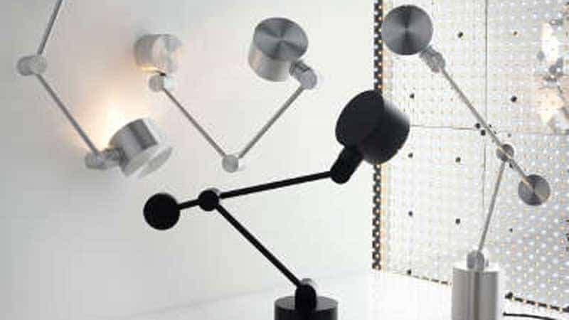 Tom Dixon Design