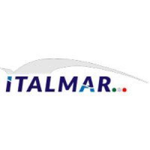 Italmar
