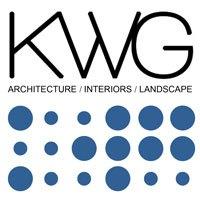 KWG Braille