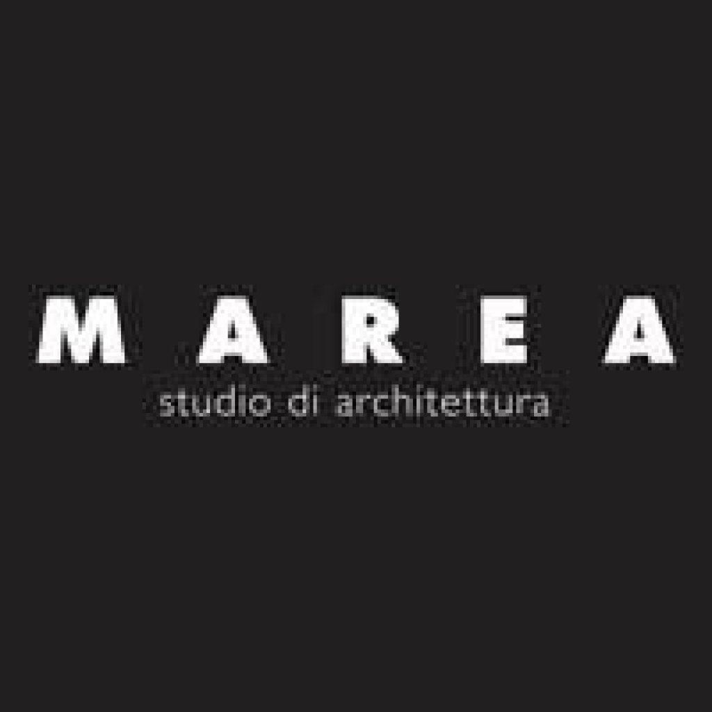 Marea Studio di Architettura