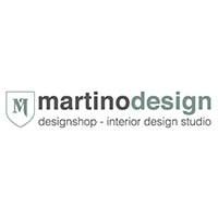 Martino Design