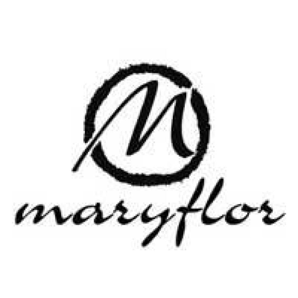 Maryflor