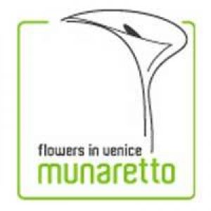 Munaretto