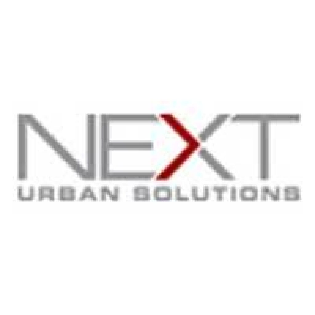 Next Urban Solutions