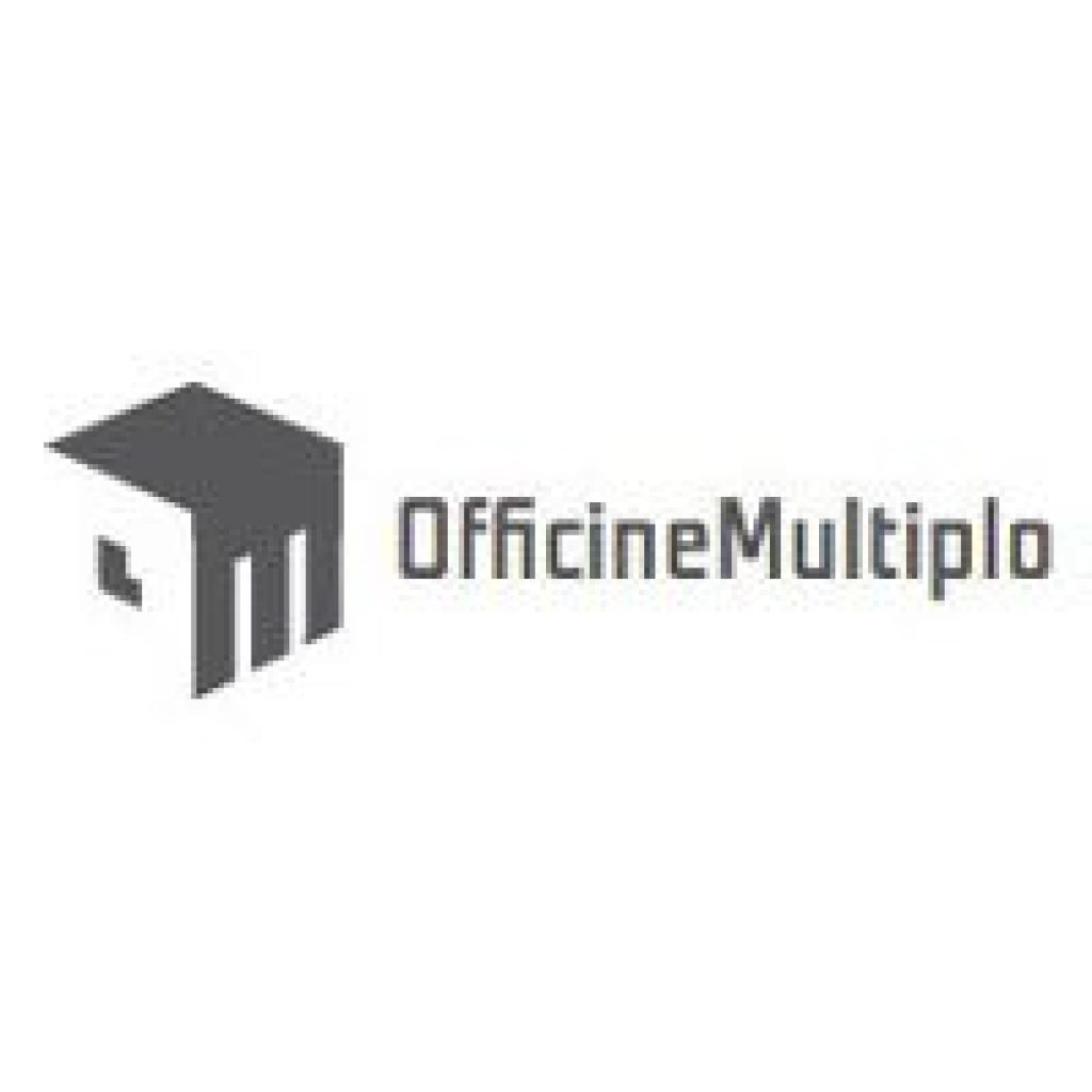 Officine Multiplo