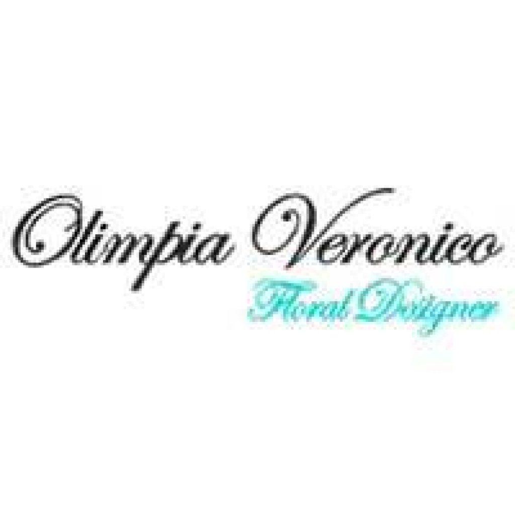 Olimpia Veronico