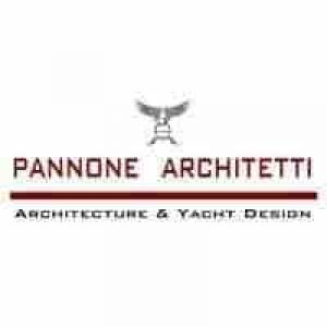 Pannone Architetti