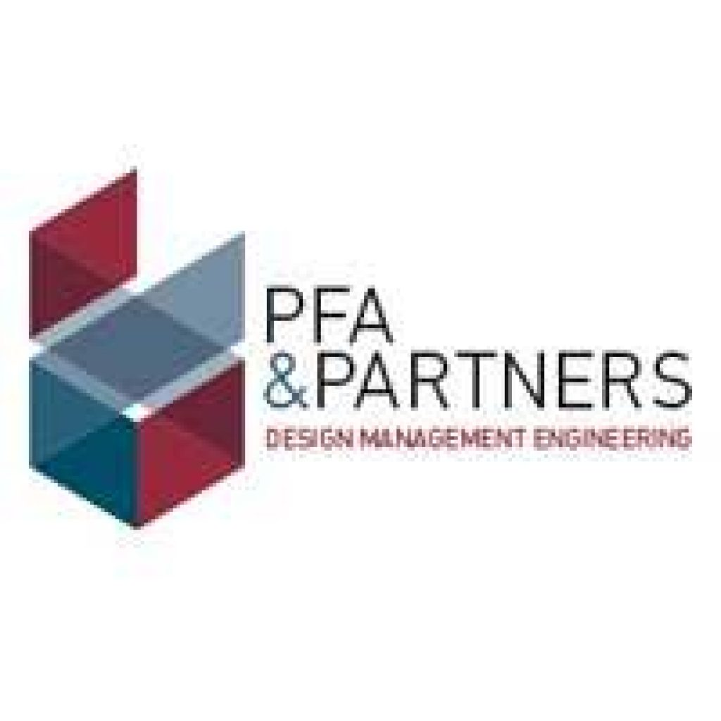 PFA Partners
