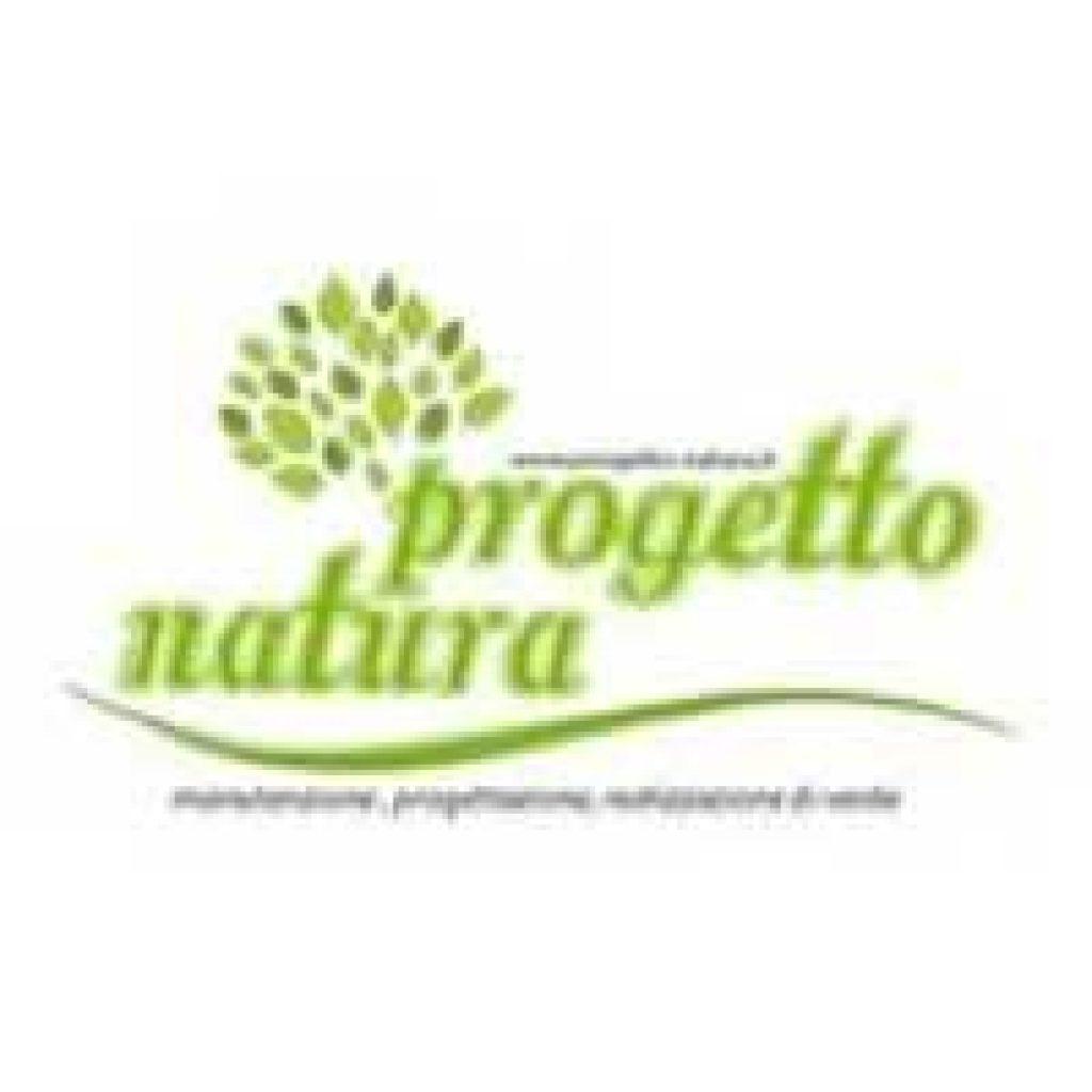 Progetto Natura