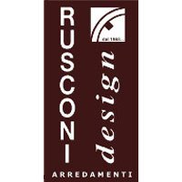 Rusconi Design