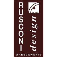 Rusconi Design