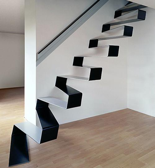 Scale Interior Design
