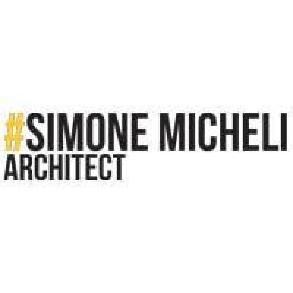 Simone Micheli