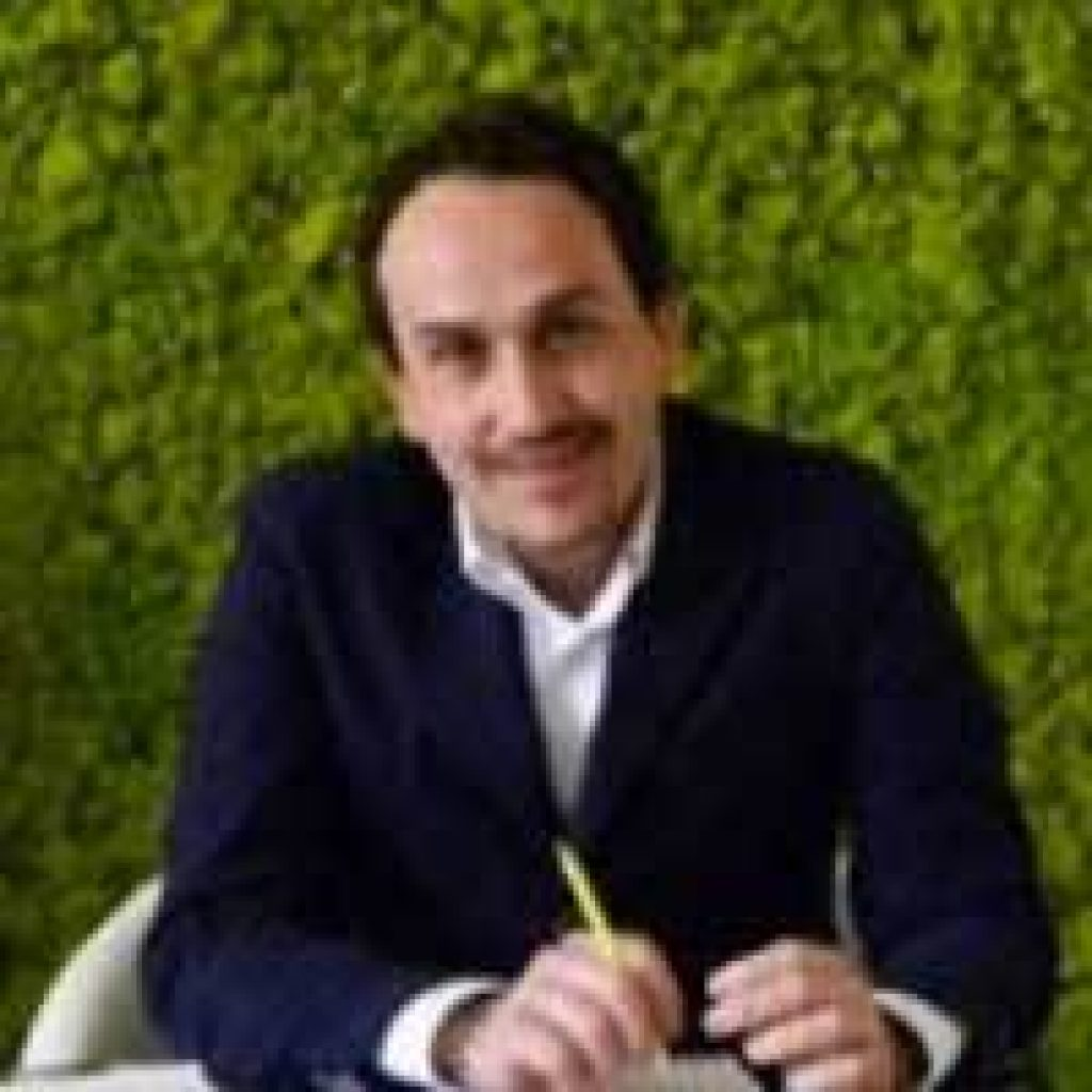 Stefano Laprocina