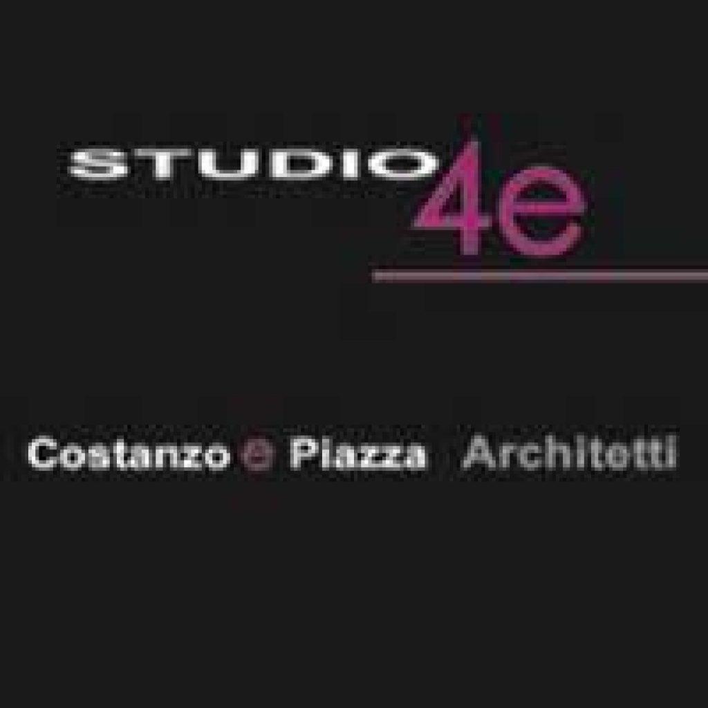 Studio 4e