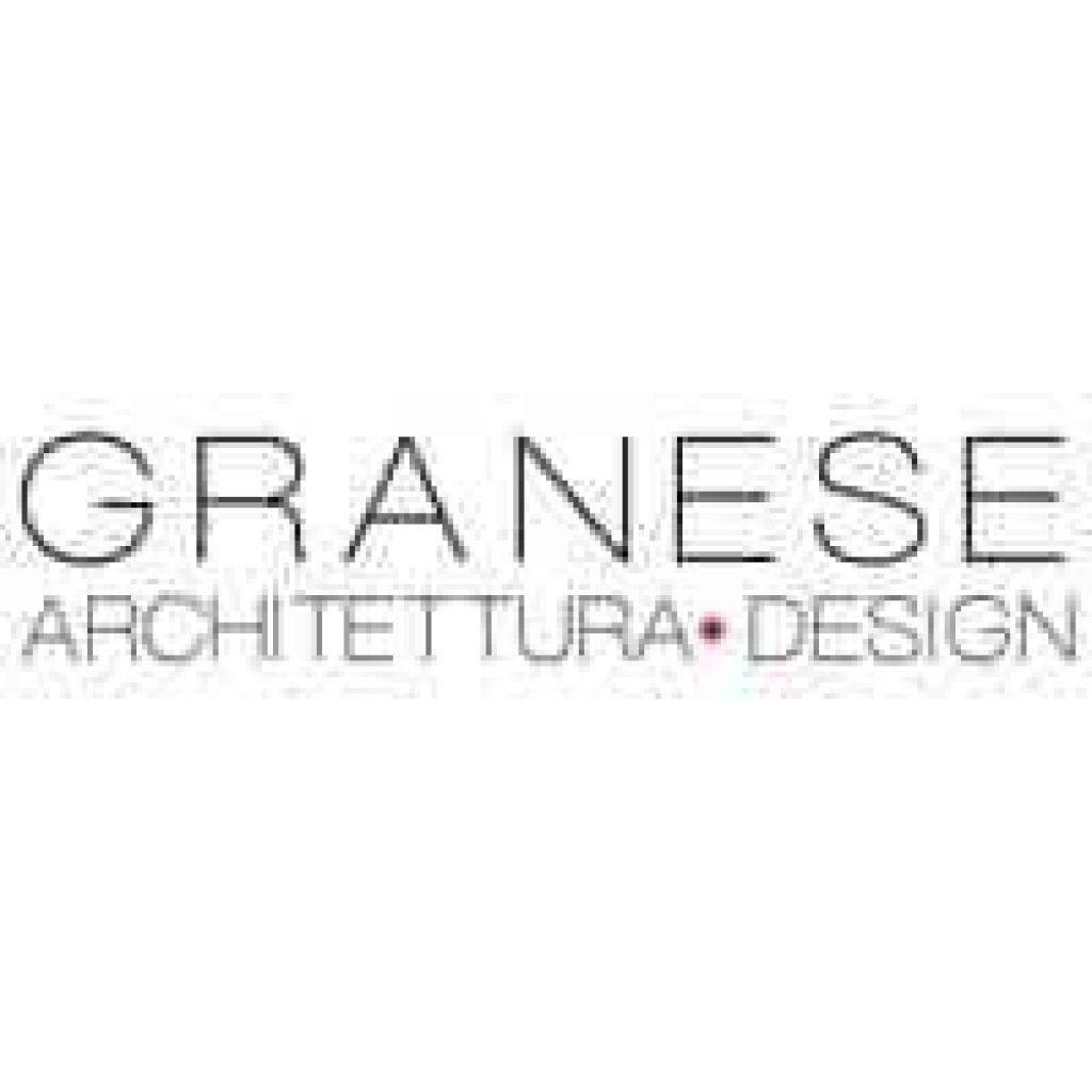 Studio Granese