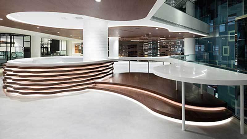 Studio Nendo Design